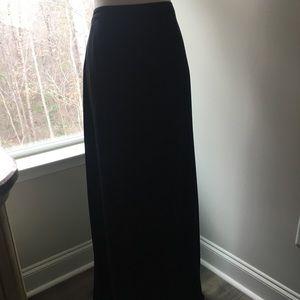 St John Evening Long Skirt